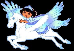 120911-dora-cheval-licorne