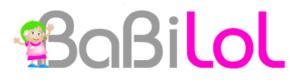 babilol