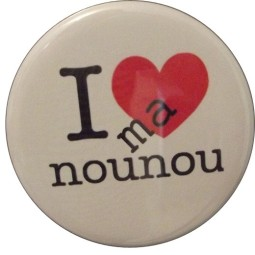 pins-badge-nounou-aimant-ou-epingle--1641324-sans-titre-1b-5b45b_570x0