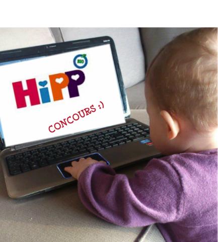 concours hipp